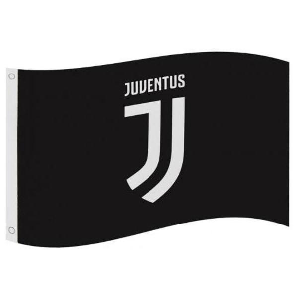 Juventus Flagga CC