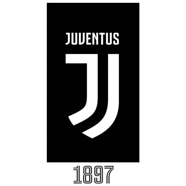 Juventus Handduk ES
