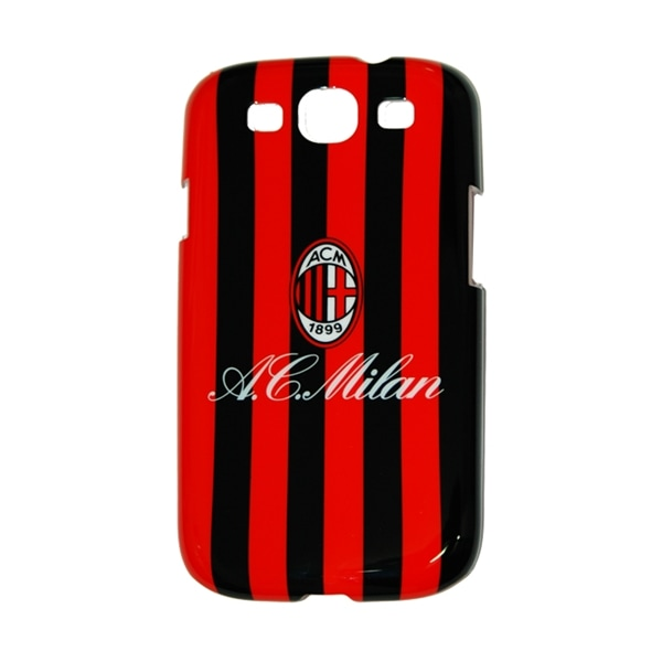 Milan Samsung Galaxy S3 Skal Hårt Stripe