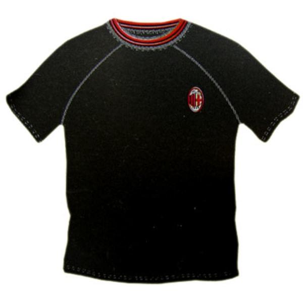 Milan T-shirt Junior 7-8 år