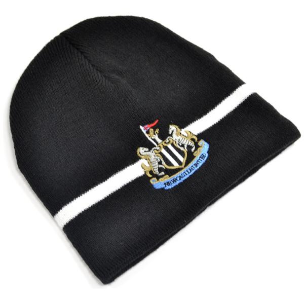 Newcastle United Mössa Line