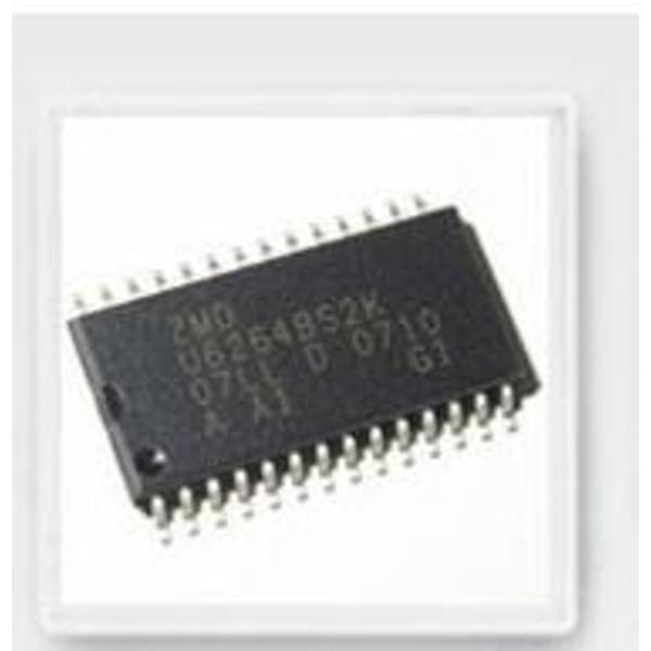 Ny och original ip5108 e ip9315 IP9315