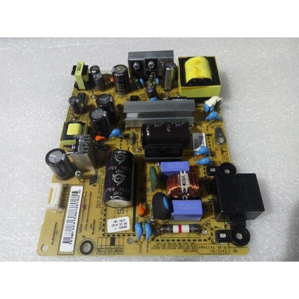 Original eax64905001 anslut med strömförsörjningskort replacement pho4 new