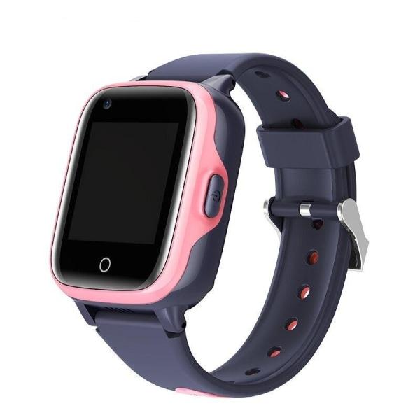 Wonlex smartklockor Pink China