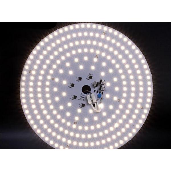 Ledt lampchip - smart ic 220v-diy taklampa 4000K