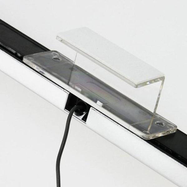 Bar för infraröd strålsensor - trådbunden mottagares