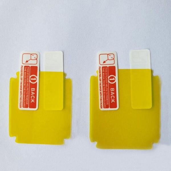 Hydrogel skyddande film för iwatch, skärmskydd film folie Series SE 42mmChina