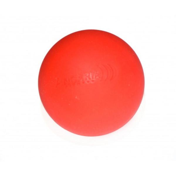 Liipaisupistepallo Red
