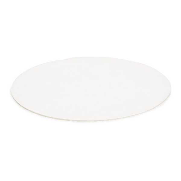 Bakplåtspapper Runt 23cm, 20 ark - Patisse Parchment Paper