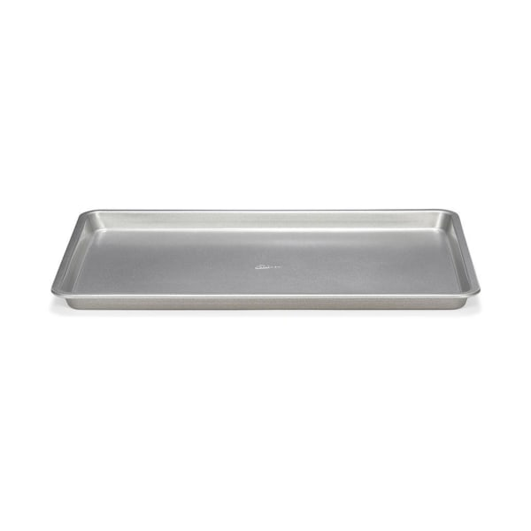Patisse- Bakplåt Silver 39,6x27,5cm