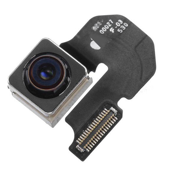 iPhone 6S Kamera (bak)