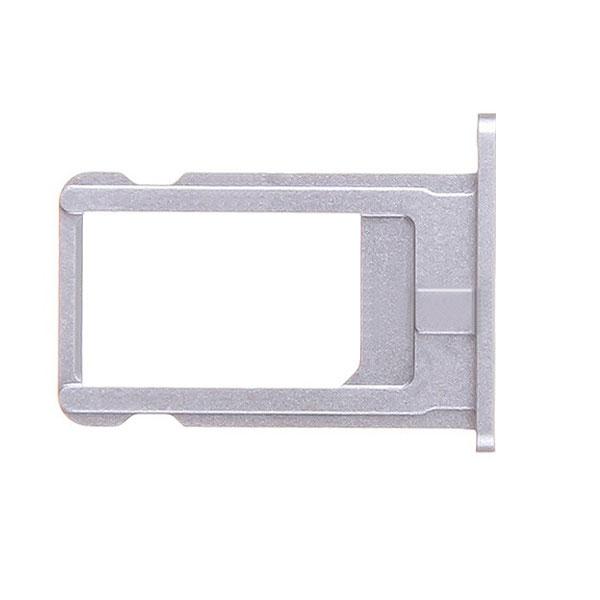 iPhone 6S Simkortshållare - Grå