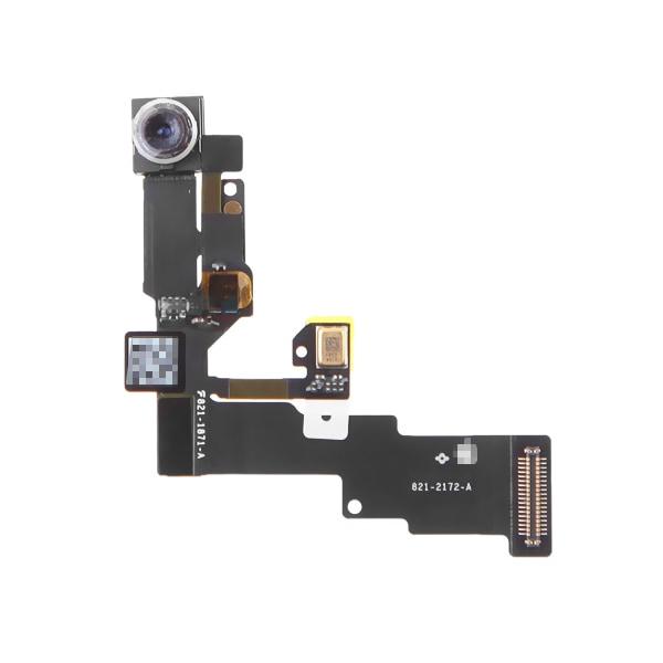 iPhone 6 Framkamera & ljussensor med flexkabel