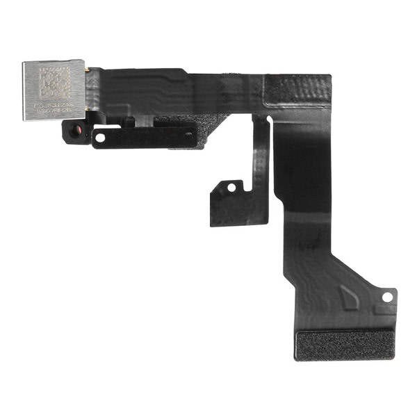 iPhone 6S Sensorflexkabel med Framkamera