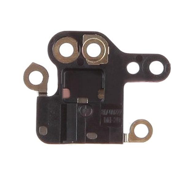 iPhone 6 Antennmodul Wifi och bluetooth