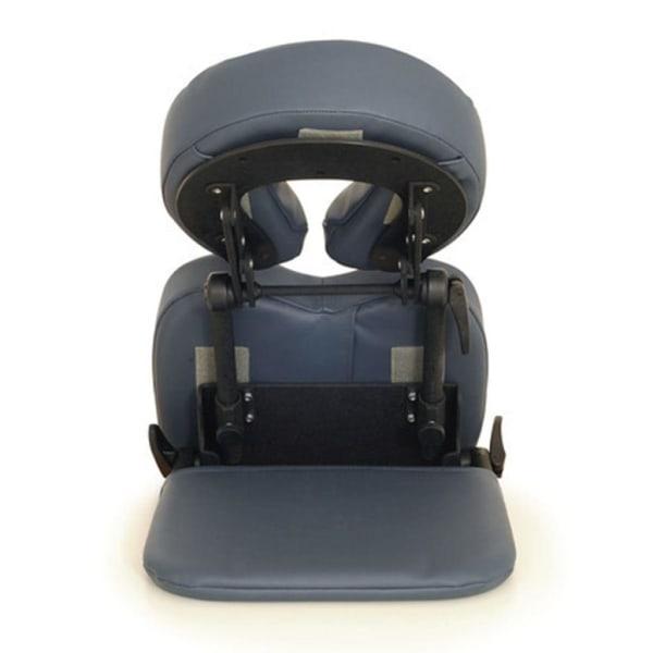 Sissel Huvudstöd för massage Desktop Mobil blå SIS-301.000 Blå