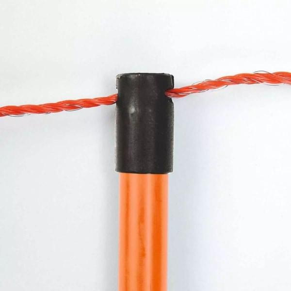 Kerbl Fårnät OviNet 108 cm 27253
