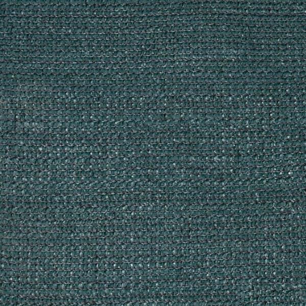 vidaXL Insynsskyddsnät HDPE 2x10 m grön 150 g/m² Grön