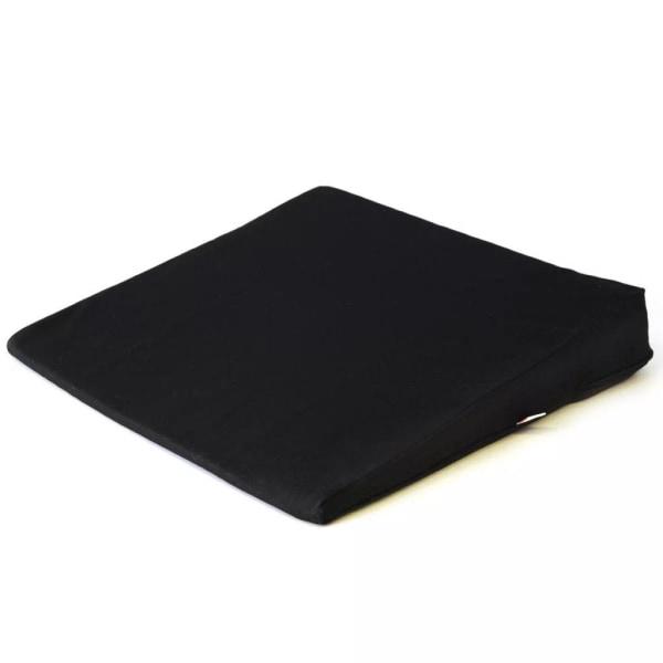 Sissel Kilkudde Sit Standard svart SIS-120.051 Svart