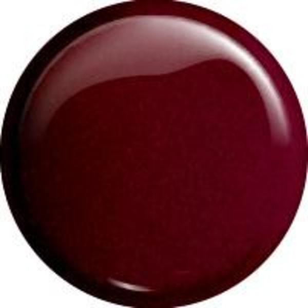 Victoria Vynn - Pure Creamy - 046 Wine Mirage - Gellack Dark red