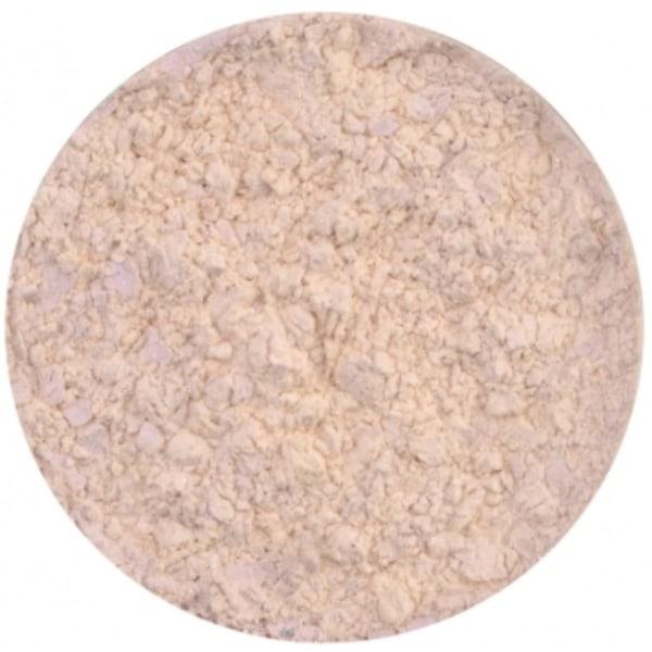 Effektpulver - Chrome Powder / Krompulver - Purple - 3,5 gram