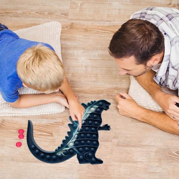 Tesla fidget leksaksuppsättning, leksaksgåva