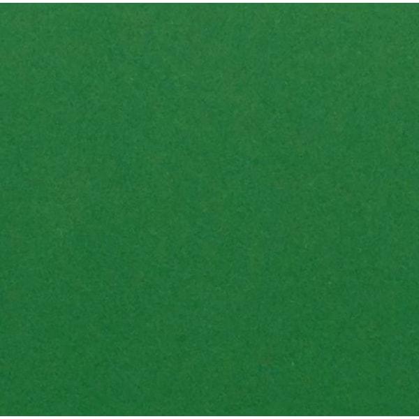 Kopipapir A4 Mørkegrøn 130g, syrefri, 50 ark / pakke Dark green