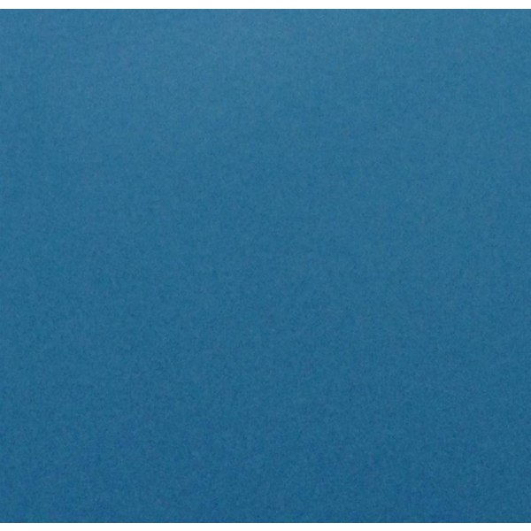 Kopipapir A4 Mellemblå 130g, syrefri, 50 ark / pakke Blue