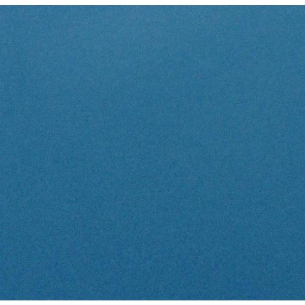 Kopiopaperi A4 Keskikokoinen sininen 130 g, hapoton, 50 arkkia / pakkaus Blue