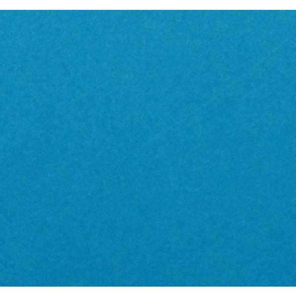 Kopipapir A4 Havblåt 130g, syrefrit, 50 ark / pakke Blue