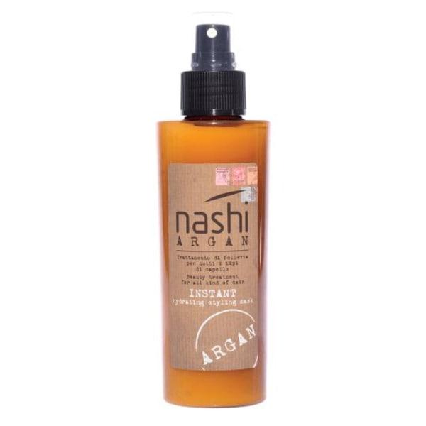 Nashi Argan Instant 150ml