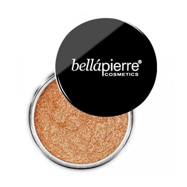 Bellapierre Shimmer Powder 017 Celebration 2.35g Transparent