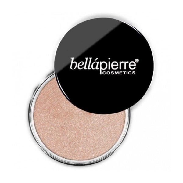 Bellapierre Shimmer Powder 091 Bubble Gum 2.35g Transparent