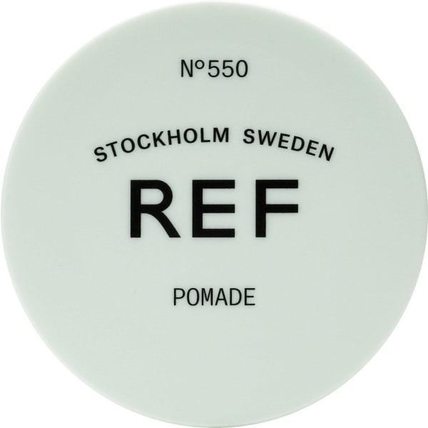 REF Pomade 85ml Transparent