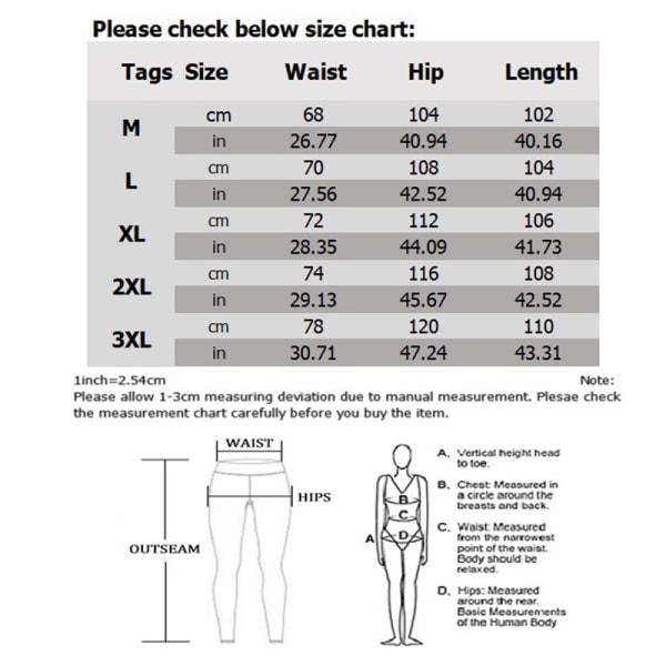 Men casual sports cotton linen pants breathable loose trousers Khaki,XL