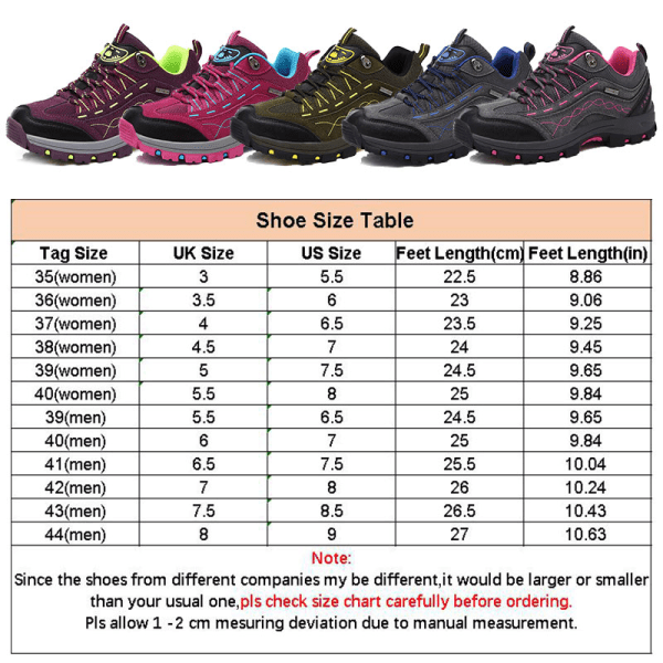 Unisex fashion sneakers data room running shoes comfortable Blackish Green 40