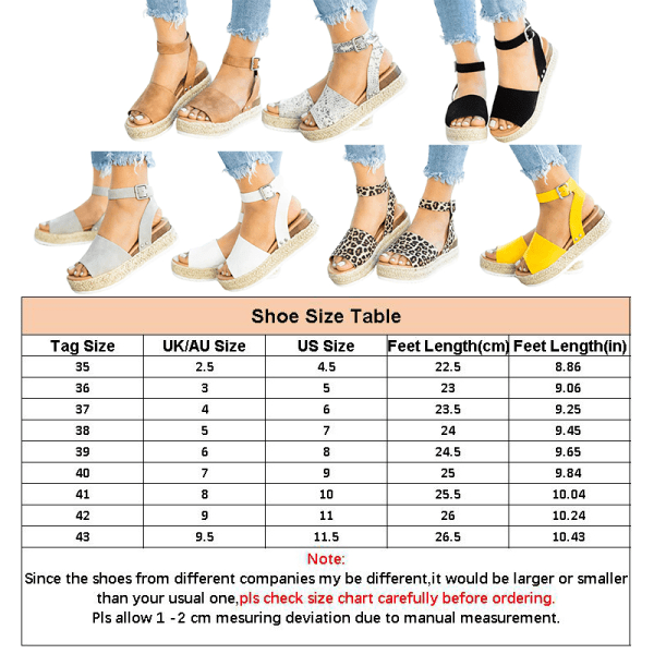 Ladies Fashion Solid Color Sandals Slippers Fashion Women Shoes Brown,40