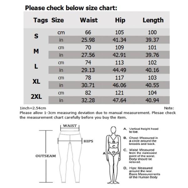 Women's Casual Loose Yoga Harem Pants Sports Gym Pants gray,XL