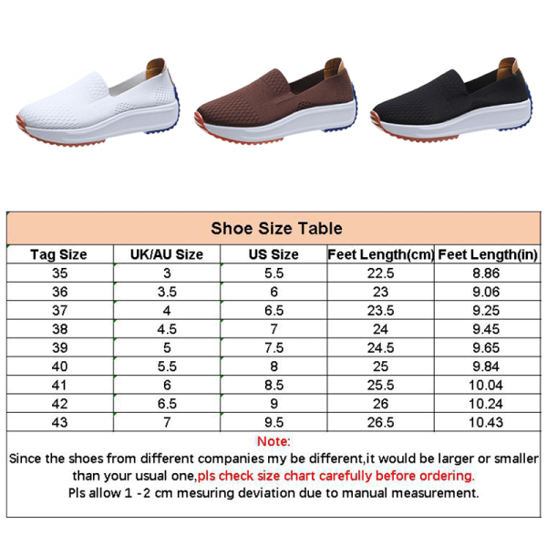Women's Solid Color Low Tube Sneakers Breathable Sports Shoes Black,38
