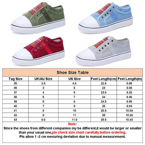 Women's summer single shoes soft sole casual shoes all-match Gray,38