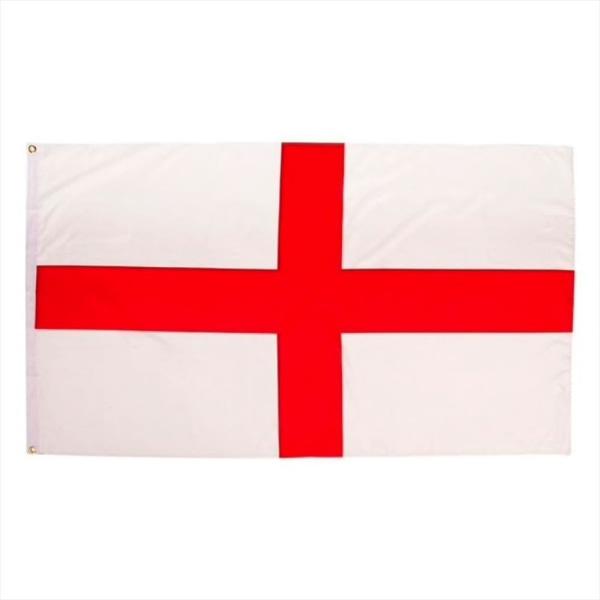 5FT X 3FT England Flag England St George Flag Mega Jumbo