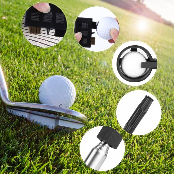 Golf Ball Retriever Golf Club Golf Ball