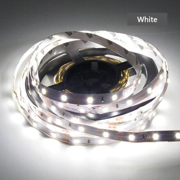 LED Strip Light SMD 2835 DC 12V Lamptejp VIT