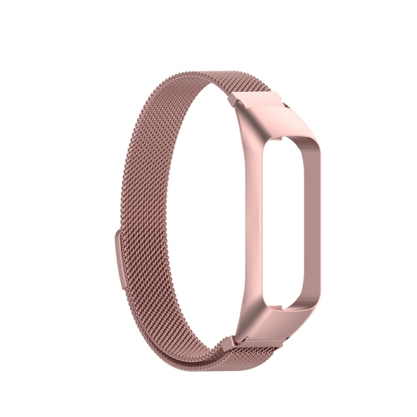 Armband ROSA pink