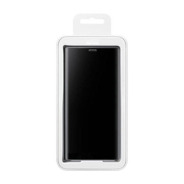 Samsung Galaxy S20 FE - Smart View Fodral - Svart Svart