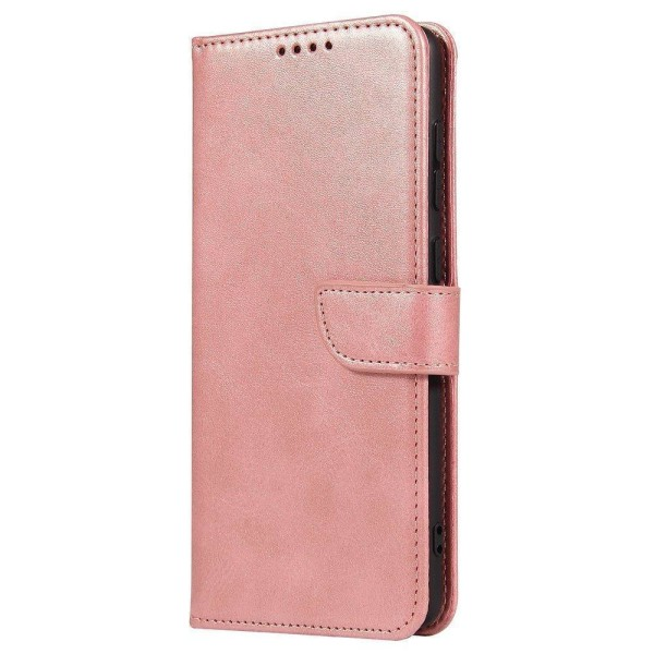 Xiaomi Poco M3 Plånboksfodral - Rosé Rosa