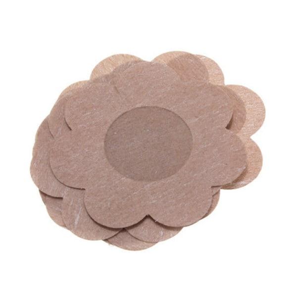 10-pack nipple covers