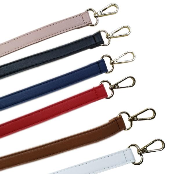 1st justerbar väska rem axelväska ersättning handväska cro