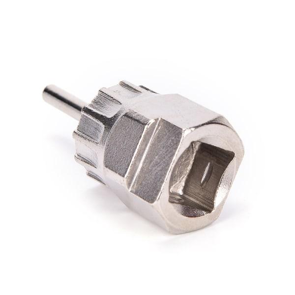 Cykel Freewheel Repair Tools Kit Kassett Center Lock Disc Br