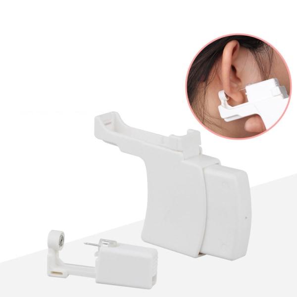 engångssäkerhets öronhåltagande hjälphjälp professionellt öra